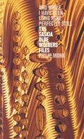 And While I Have Been Lying Here Perfectly Still: The Saskia Olde Wolbers Files catalogue