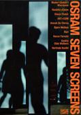 Osram Seven Screens catalogue