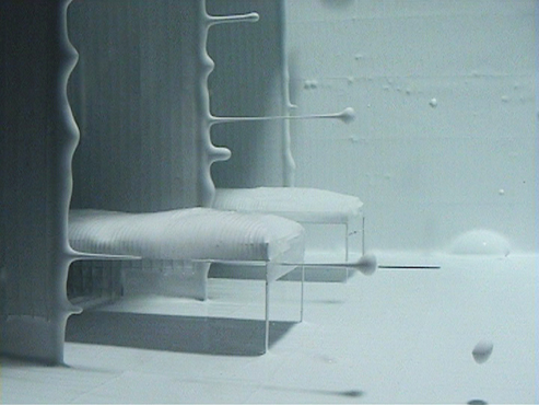 Placebo video still by Saskia Olde Wolbers